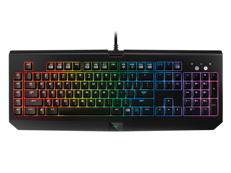5wpl orginal 1415610263 blackwidow ultimate chroma   01