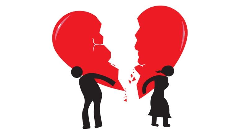 پیشبینی طلاق عاطفی