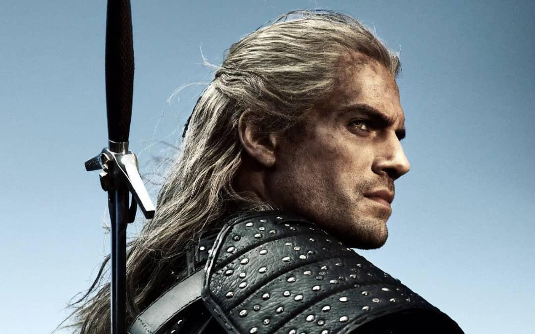 """نتفلیکس تولید پیش درآمدی بر سریال """"The Witcher"""" را تأیید کرد!"""