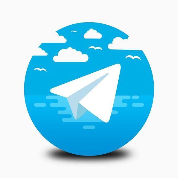 خرید ممبر پروکسی تلگرام بدون ریزش