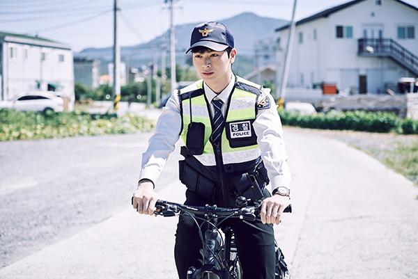 دانلود سریال کره ای راز دهکده آچیارا