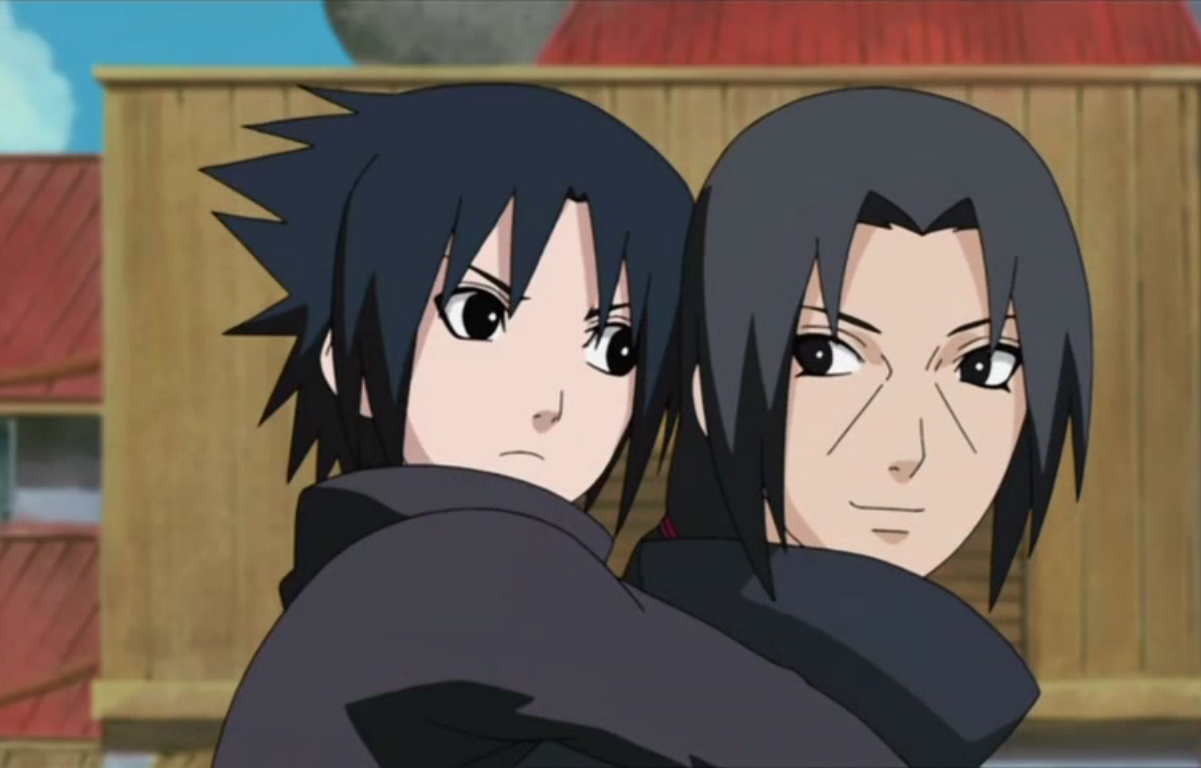 http://uupload.ir/files/60gw_itachi_and_sasuke_young.png
