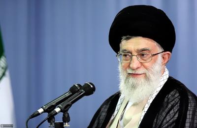 رهبر معظم انقلاب: مذاکره با آمریکا نه تنها مشکلات را حل نمیکند، بلکه افزایش هم میدهد