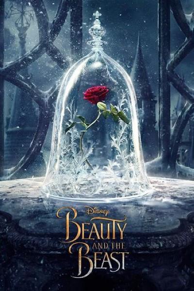 دانلود فیلم Beauty and the Beast 2017
