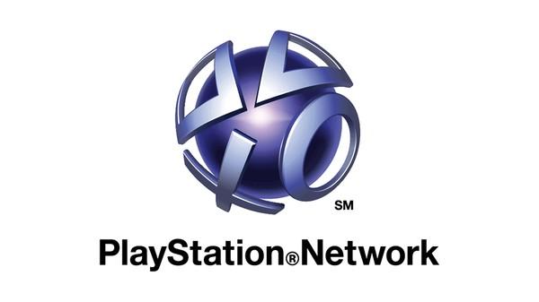 ویروس کرونا دامن PSN را هم گرفت؛ Sony سرعت دانلود شبکهی PSN را بخاطر ویروس کرونا پایین خواهد آورد
