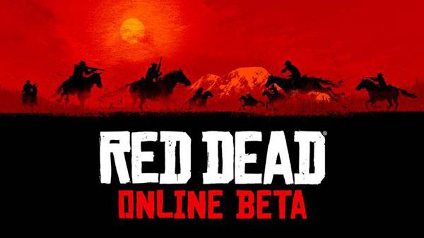 بازی Red Dead 2 Onilne با یک آپدیت عظیم از حالت بتا خارج می شود + تصاویر
