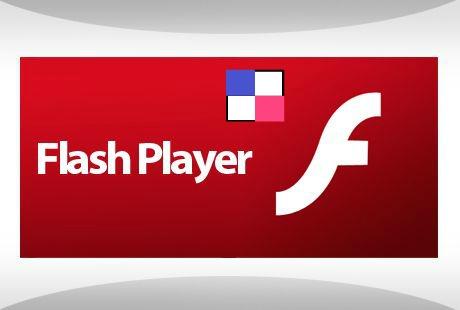 65e8_flash.jpg