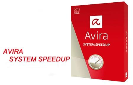 http://uupload.ir/files/65gf_avira-system-speedup.jpg