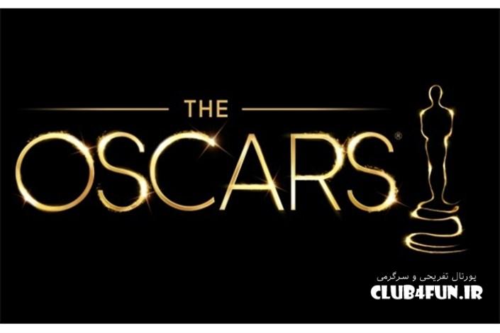 نامزدهای نهایی اسکار 2016 اعلام شدند