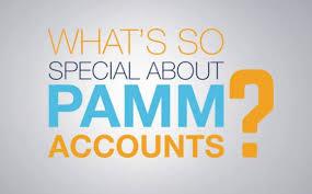 حساب پم چیست؟