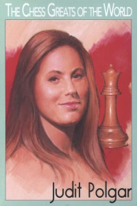 6899_the_chess_greats_of_the_world._judit_polgar.jpg