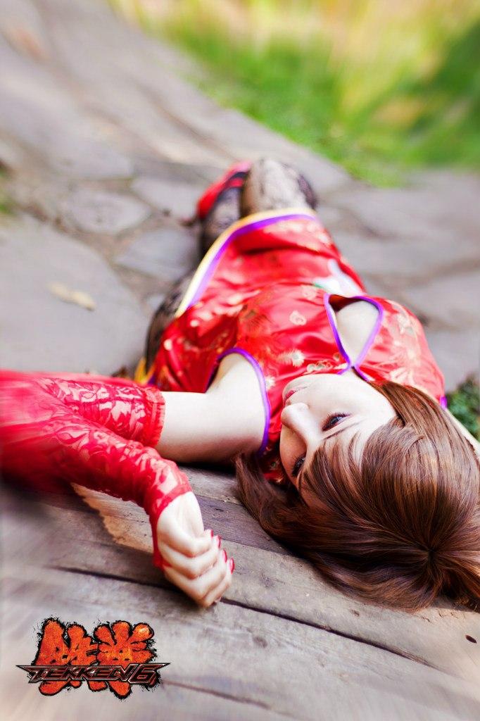 68b8_anna_williams3_by_luthien_undomiel-d5ihhor.jpg