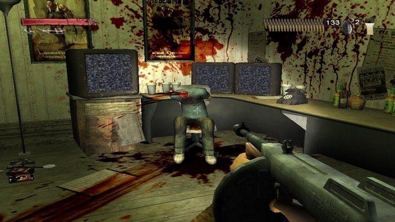 6b65 the suffering (2) (savisgame.com)