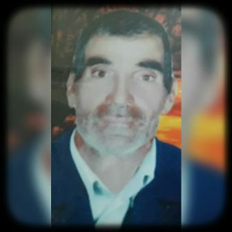 محمد نبی خلجی