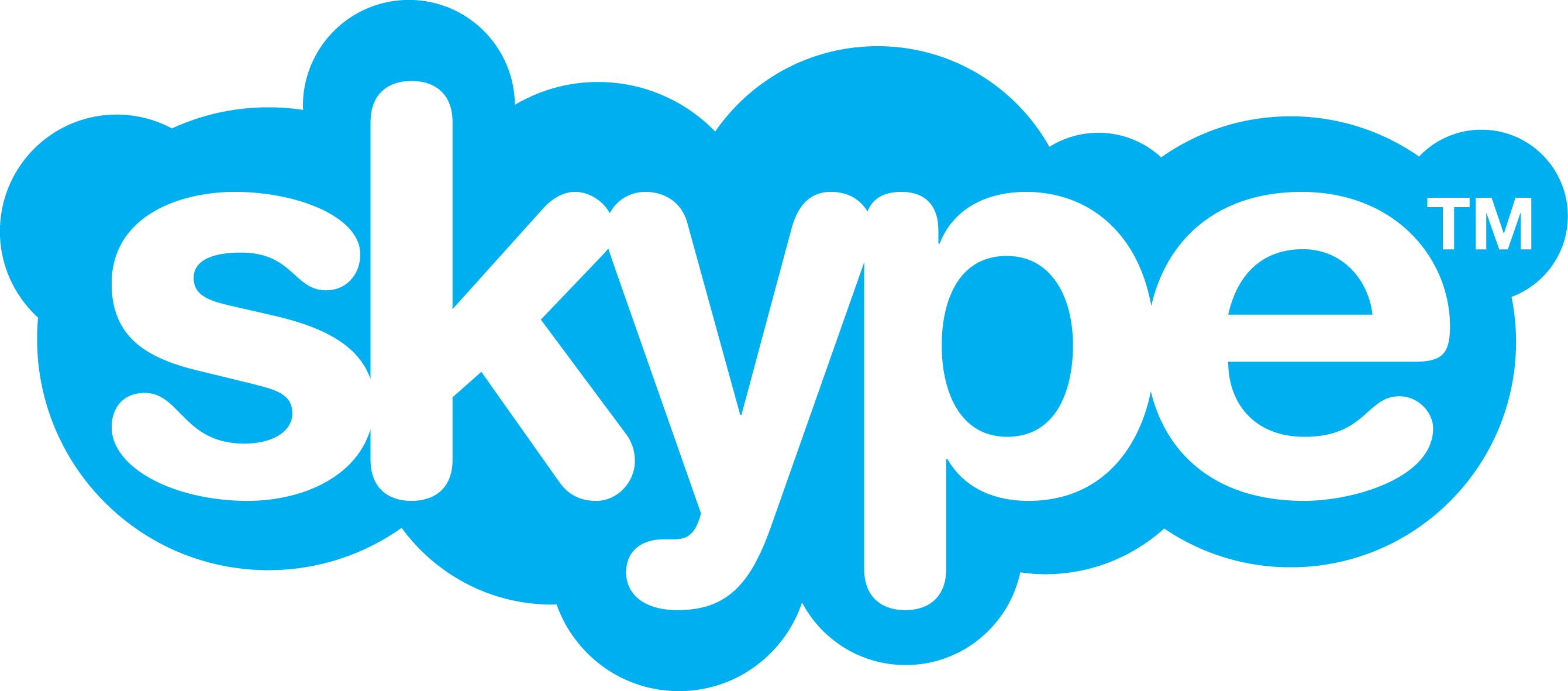 [عکس: 6emm_skype_std_use_logo_pos_col_rgb.jpg]