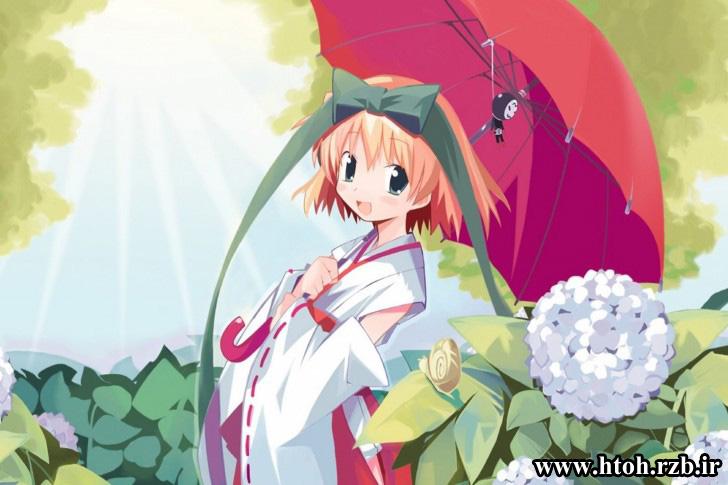 6h7v_anime_giroriginal_beautiful3.jpg
