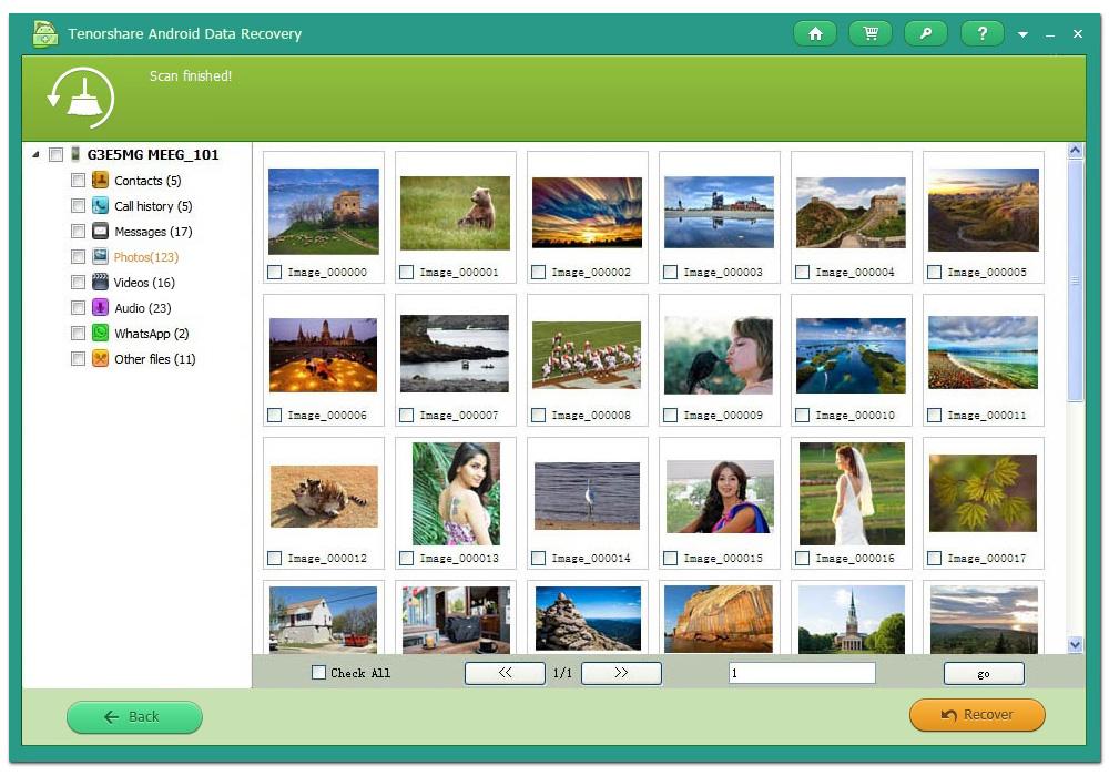 [عکس: 6jip_preview-android-files.jpg]