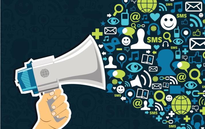 وزیر ارتباطات: فضای مجازی نه وحشی است نه سرکش