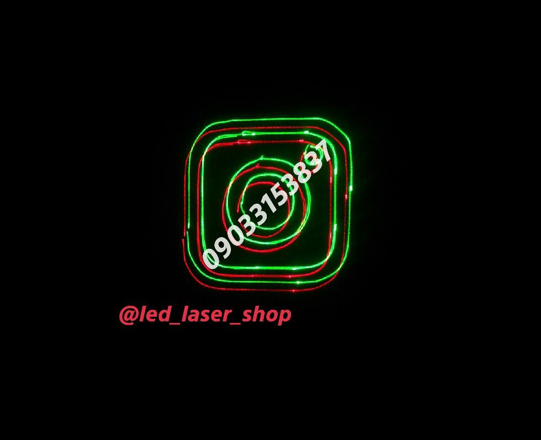نوشتن متن و طراحی لوگو برای مغازه جهت تبلیغات با انواع لیزر های تبلیغاتی