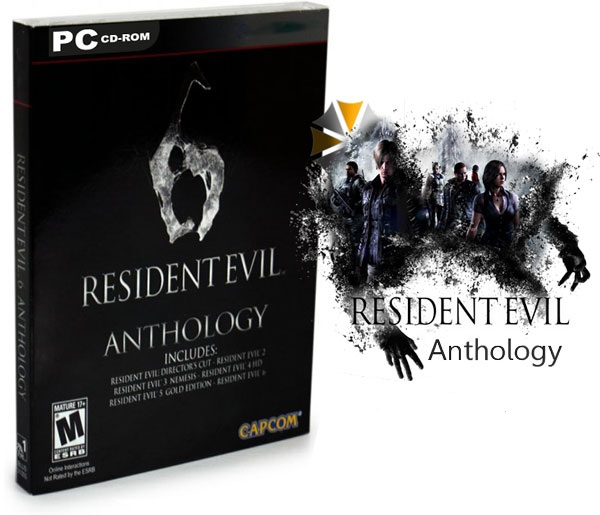 http://uupload.ir/files/6lsf_resident-evil-anthology.jpg