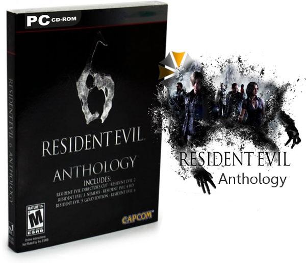http://uupload.ir/files/6lsf_resident-evil-anthology.jpg