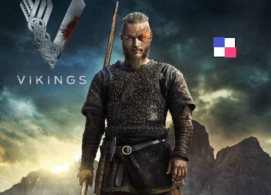 6m4i_vikings_season_2_tv_series-1024x768.jpg