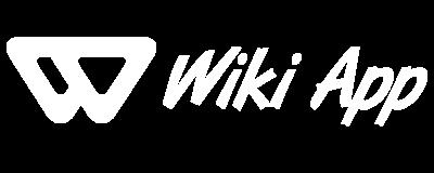 ویکی اپ | wiki app