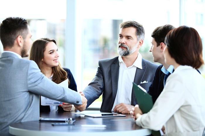 کارک مدیرعامل؛ لقب اشتباهی که موسسان استارتاپ به خودشان میدهند