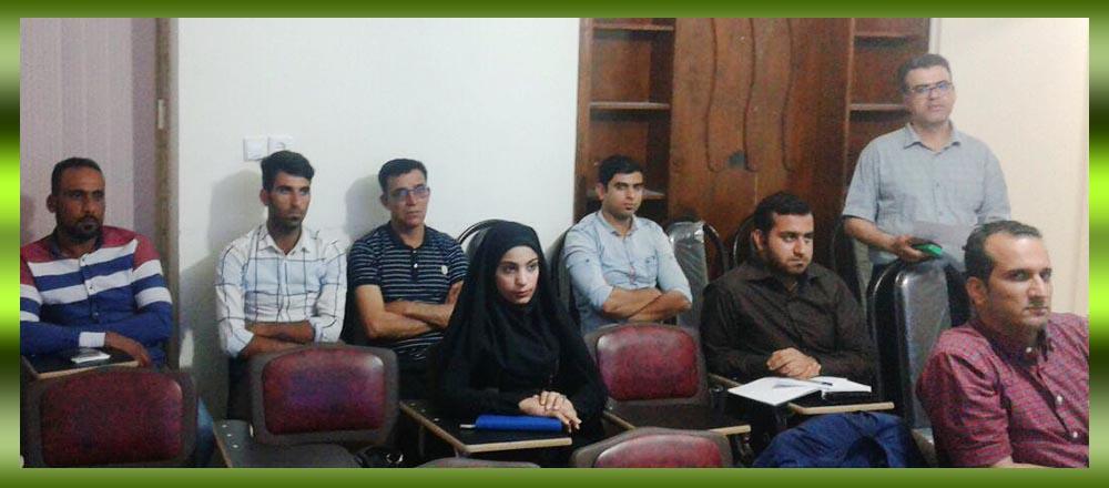 6pju_slideshow موسسه آموزشی پژوهشی و کارآفرینی سیب سرخ ساحل
