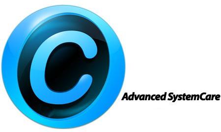 http://uupload.ir/files/6qdf_advanced_systemcare_pro.jpg