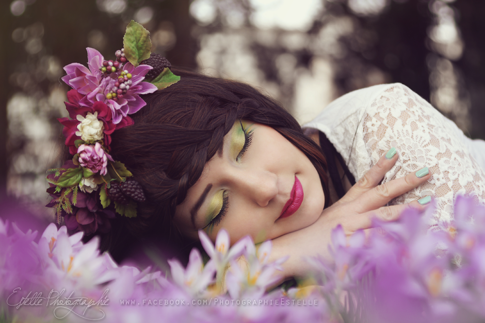 http://uupload.ir/files/6r8o_2015_03_08_dsc00044_by_estelle_photographie-d8s3rve.png