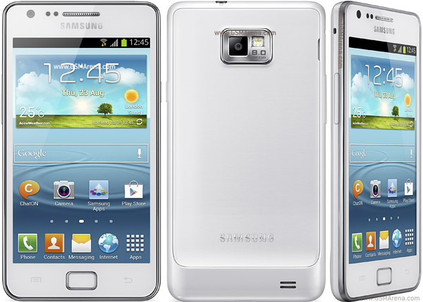 6ru6_samsung-galaxy-s-ii-plus-i9105p-chic-white.jpg