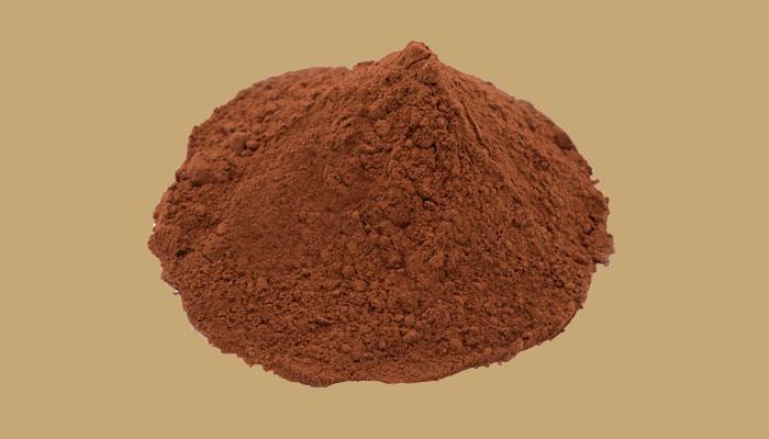 وارد کننده پودر کاکائو,سفارش پودر کاکائو,قیمت پودر کاکائو