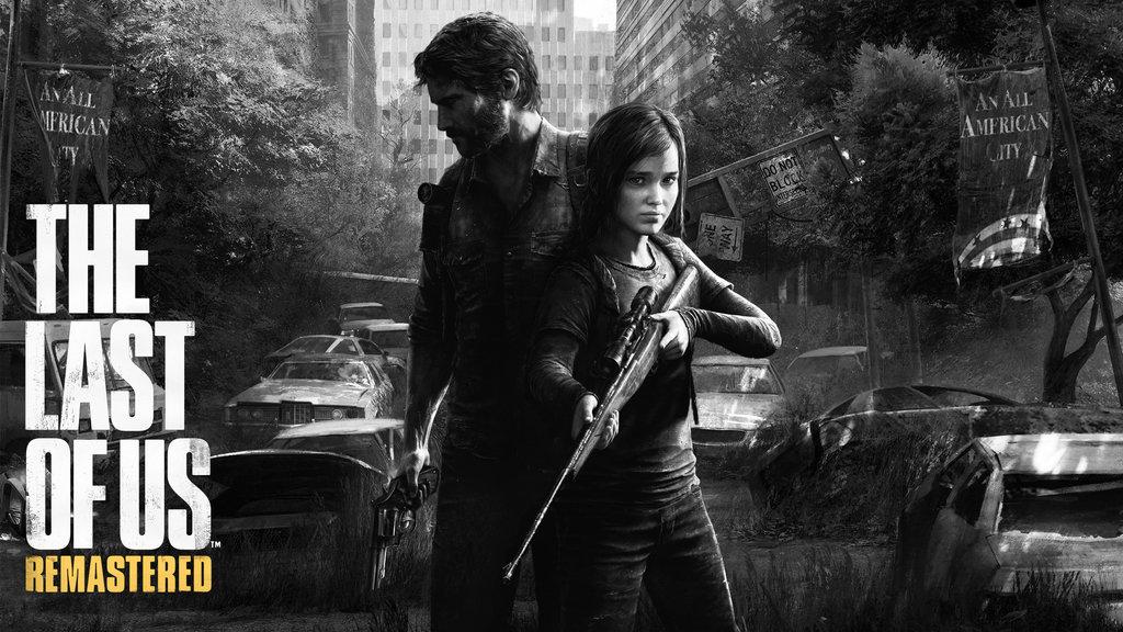 راهنمای قدم به قدم بازی The Last of Us: Remastered