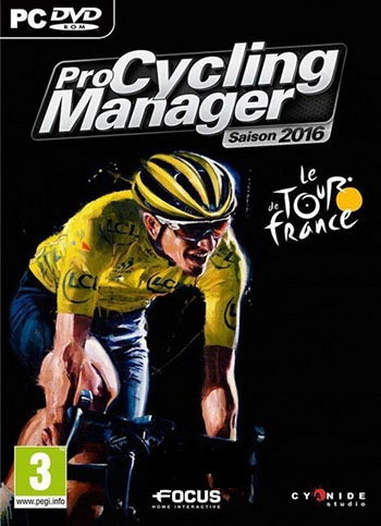 http://uupload.ir/files/6uen_pro_cycling_manager_2016-pc-cover.jpg