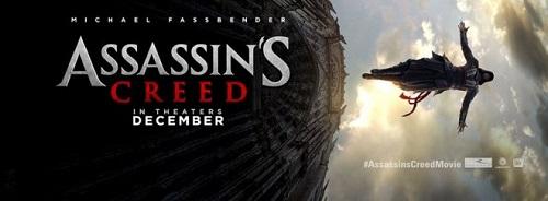 6wl_assassins-creed-movie.jpg