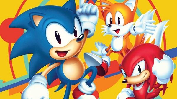 فیلم Sonic the Hedgehog در سال 2019 اکران خواهد شد