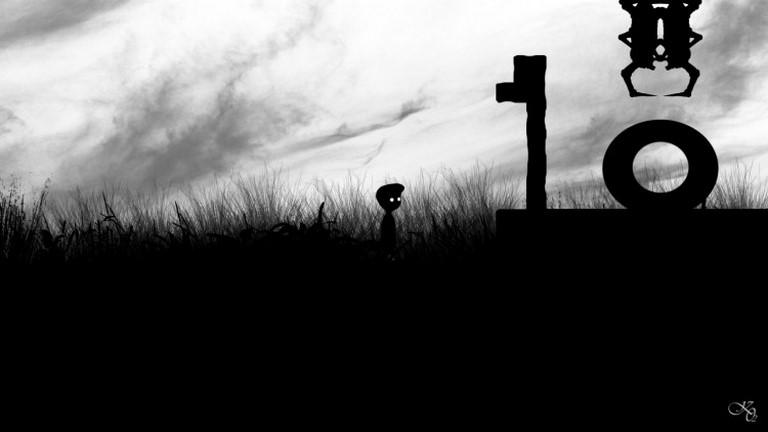 نقد و بررسی بازی لیمبو (Limbo)؛ تجربهای به غایت غریب