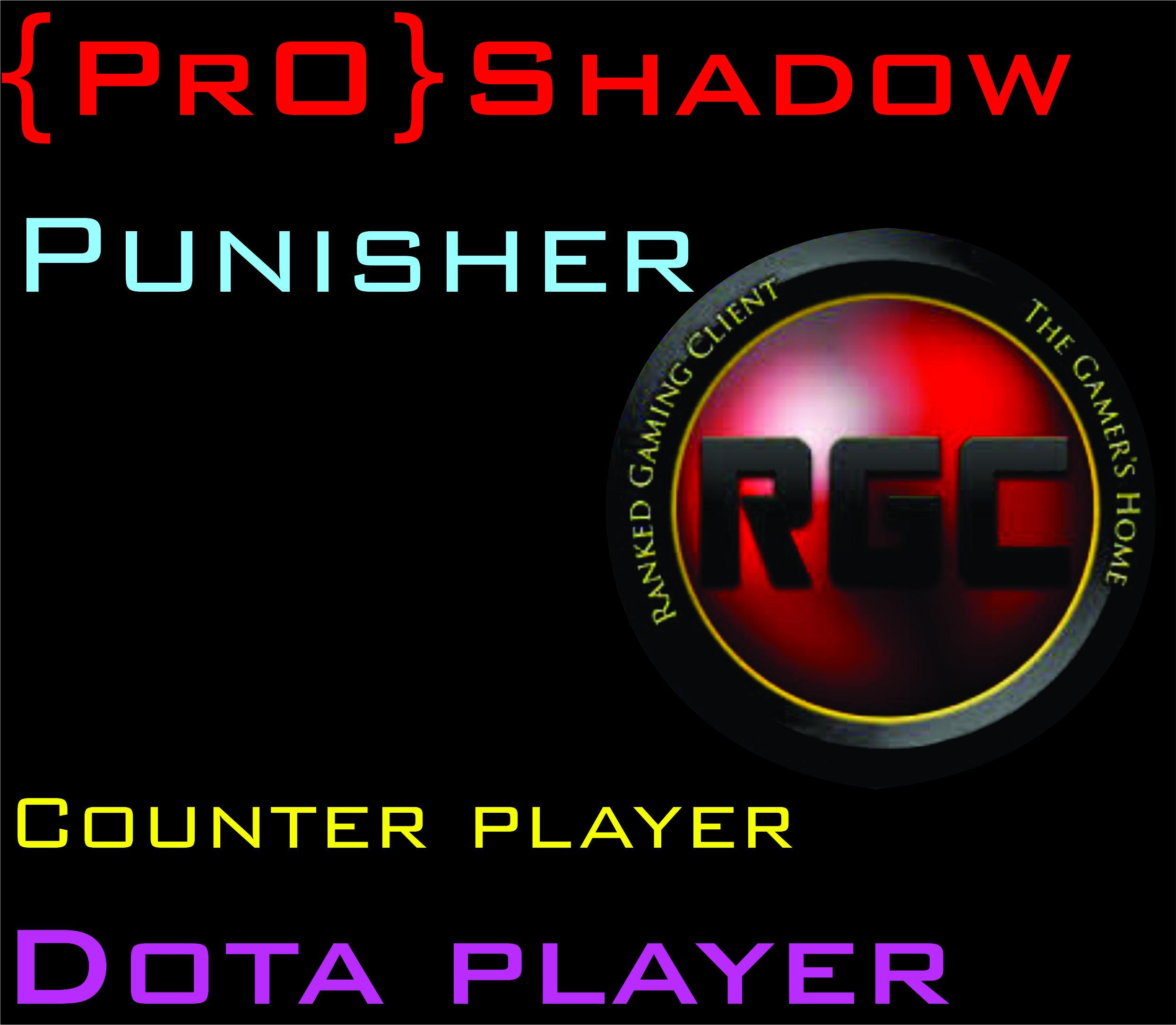 {PrO}Shadow