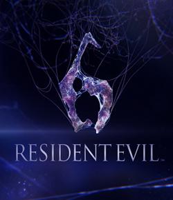 دانلود بازی Resident Evil 6 برای PC