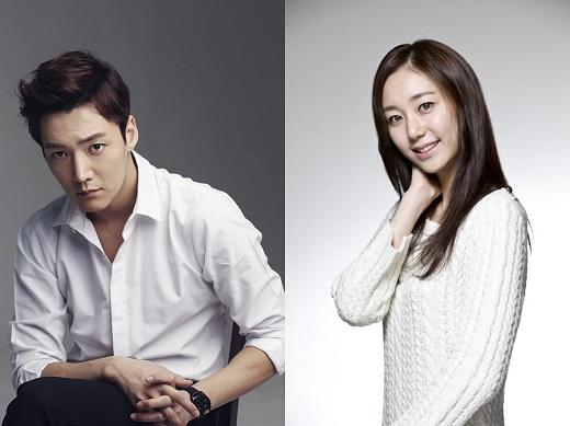 Choi jin hyuk و lee yoo young درحال مذاکره برای پیوستن به درام tunnel.