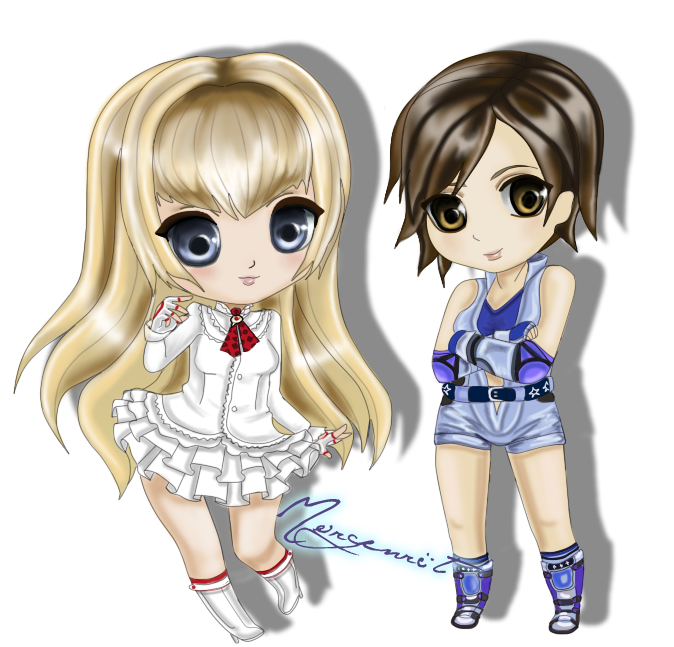70ov_chibi_tekken_set_wild_flowers_by_morgenr0t-d5rv2g7.png