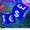 سهامدارانی که قصد خرید ذوب را دارند ، دقت کنند