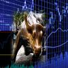راهنمایی سهامداران برای گروه انبوه سازی