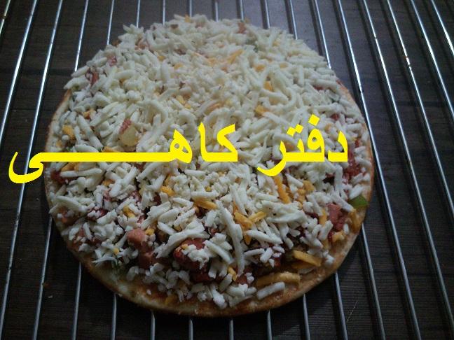 http://www.uupload.ir/files/71z1_dsc_0038.jpg