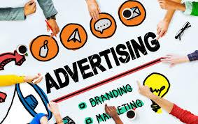 تبلیغات در مجله دانش 360