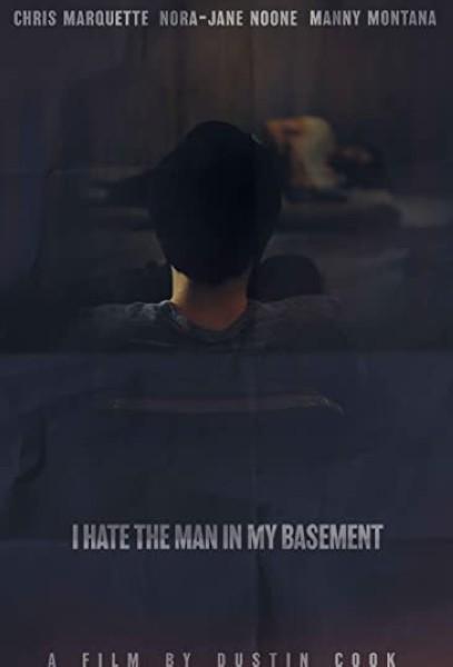 دانلود فیلم I Hate the Man in My Basement 2020
