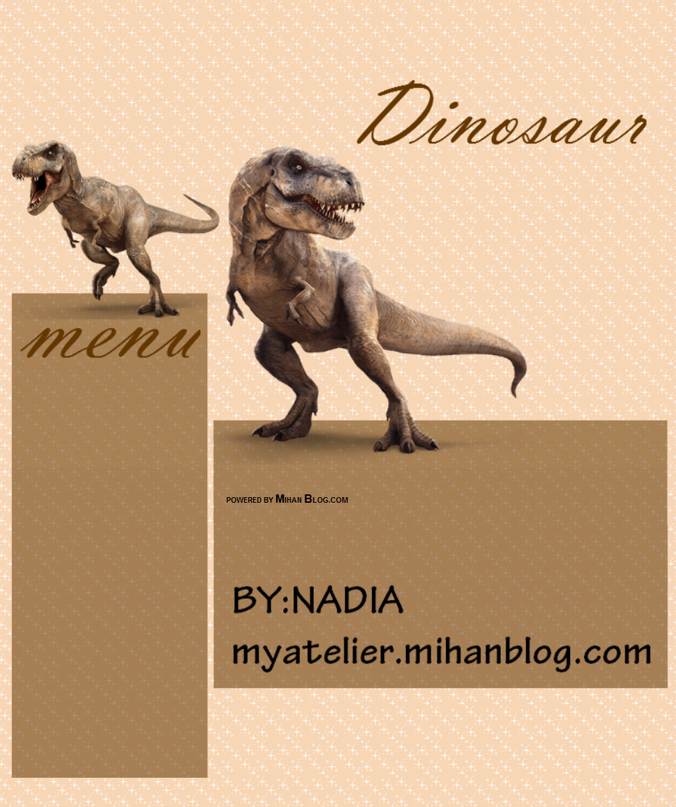 http://uupload.ir/files/755l_rryujituyi.png