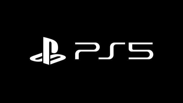 سیستم پردازندهی PS5، اجرای بازیها را همانند نتفلیکس راحت و آسان خواهد کرد