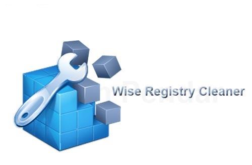 wise registry cleaner